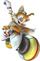 "Miles ""Tails"" Prower (Sonic Riders: Zero Gravity)"