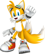 Sonic-Free-Riders-Tails-artwork