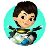 Navigation milesfromtomorrowland disneyjunior 6ed81545