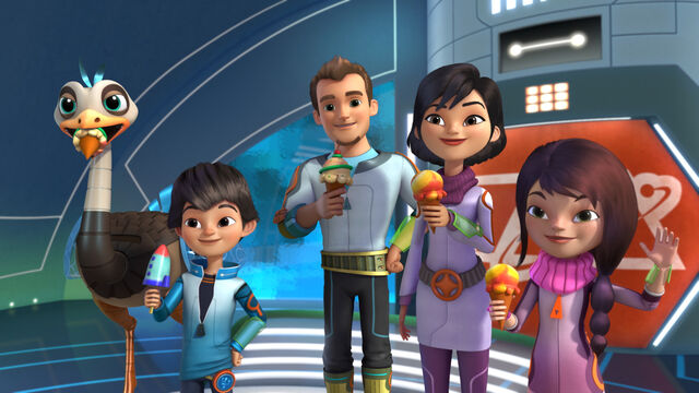 File:Miles From Tomorrowland.jpg
