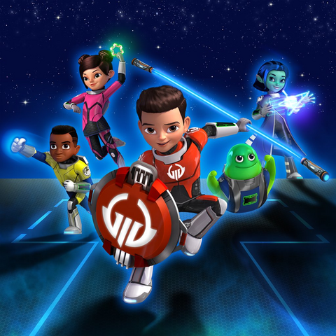 File:Miles From Tomorrowland - Mission Force One.png