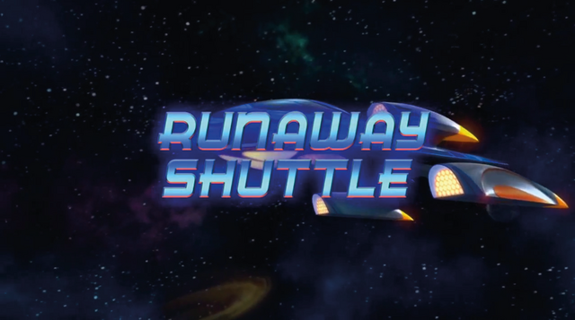 File:Runaway-Shuttle.png