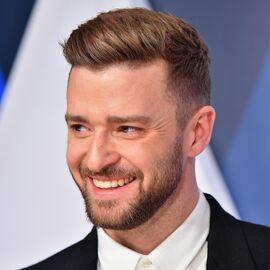 Justin-Timberlake-645x645