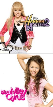 Hannah2MeetMiley