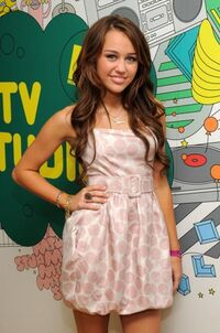 Mileytrl