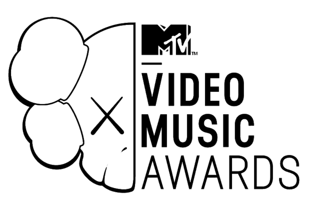 File:2013 MTV VMA Logo.png