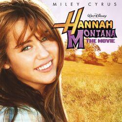 HannahMontanaTheMovie