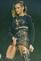 Rihannatho