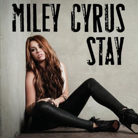File:Miley-Cyrus-Stay-miley-cyrus-35414015-690-690.jpg