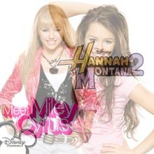 File:Hannah Montana 2- Meet Miley Cyrus.png