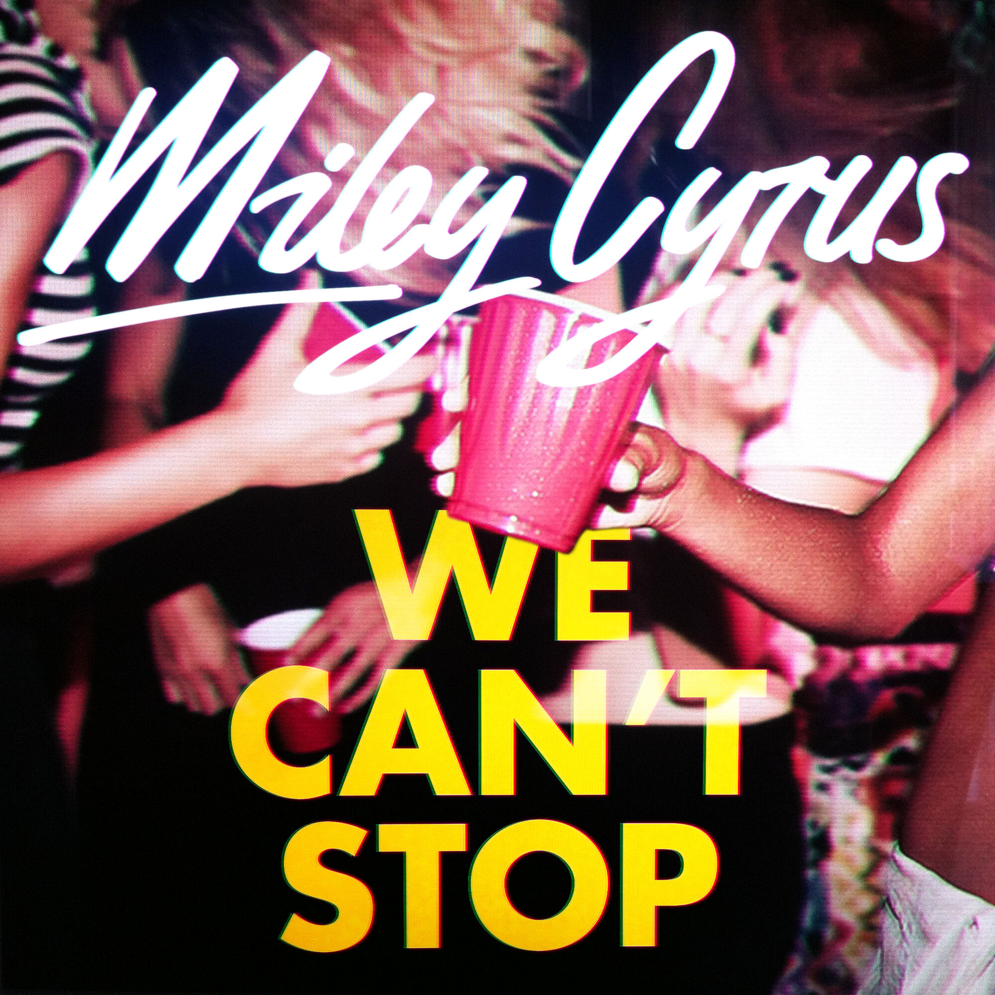 image wecantstop jpg miley cyrus wiki fandom powered by wikia