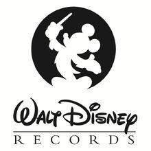 Disney-records-hi-res-logo jpeg