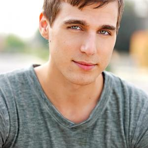 Cody-linley-net-worth