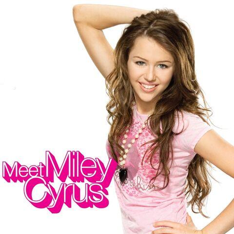 File:Meet Miley Cyrus.jpg
