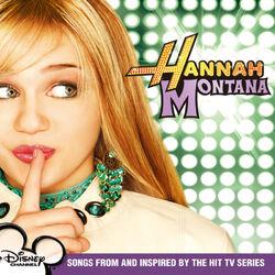 HannahMontanacover