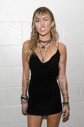 Miley-2520-Cyrus-2520-tattoos
