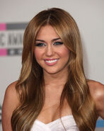Miley-77