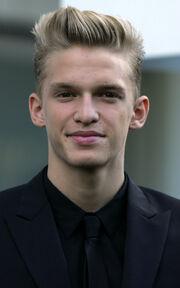 CodySimpson2013,2