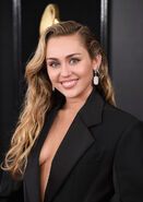Miley-66