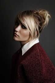 Emily-osment-matthew-lyn-photoshoot 7