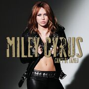Miley-Cyrus-Cant-Be-Tamed-Album-Cover