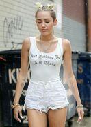 Miley-32589