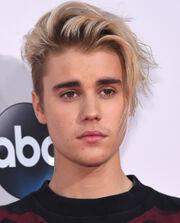 Justin bieber 2015 photo