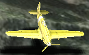 BattalionAircraftUnitEliteIcon