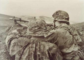 MG-34 | Military Wiki | FANDOM powered by Wikia