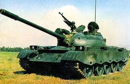 Type69 01