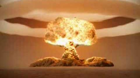 Biggest Nuclear Bomb Ever Hydrogen Gas-0