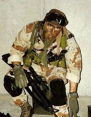 Green beret JMY 11SFGA.jpg