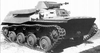 T 40 3