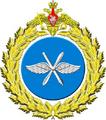 RFAF Emblem.png