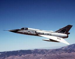 Convair-f106-deltadart