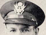 John S. Maloney