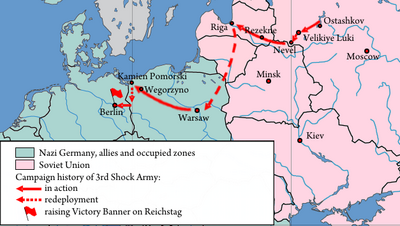 Combatway 3rdShockArmy-en