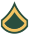 100px-US Army E-3 svg