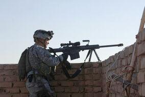 M82 USMC