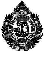 Argyll And Sutherland Badge.jpg