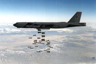 Bombers b52 0008-1-