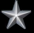 Award-star-silver-3d