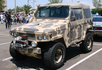 Engesa EE-12 | Military Wiki | FANDOM powered by Wikia