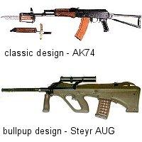 Classic-vs-bullpup2