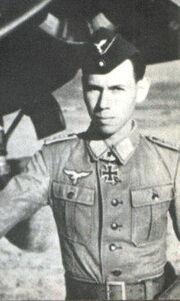 Siegfried Barth2.jpg