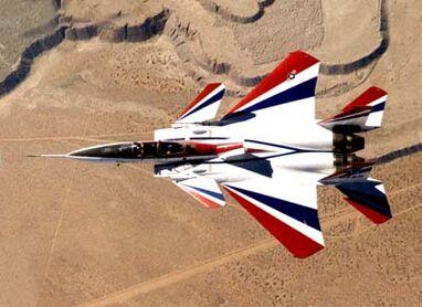 F15S MTD