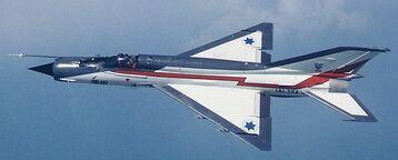 MiG212K 01