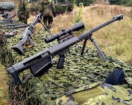 Barrett m82a2-6405