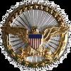 Office of the Secretary of Defense Identification Badge