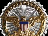 John F. Kelly (Marine)